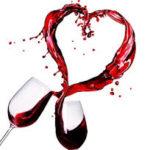 fine wine lover